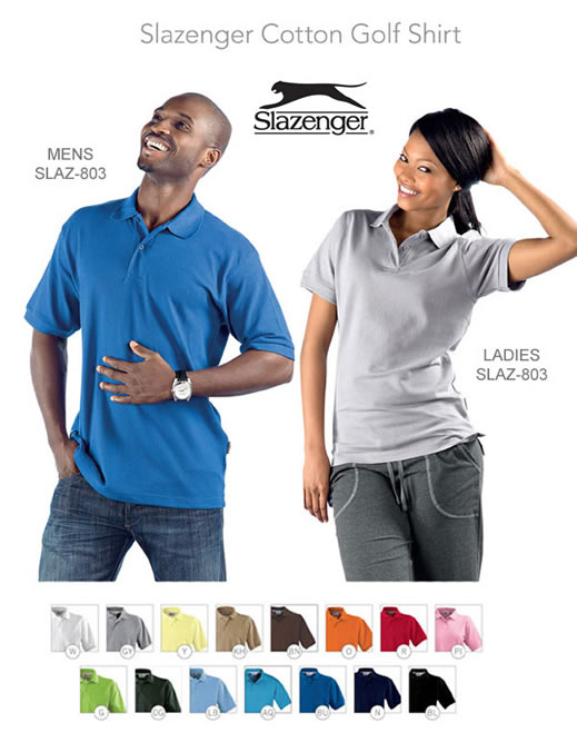 Golf shirts and golf shirt suppliers in johannesburg for T shirt distributor manufacturers