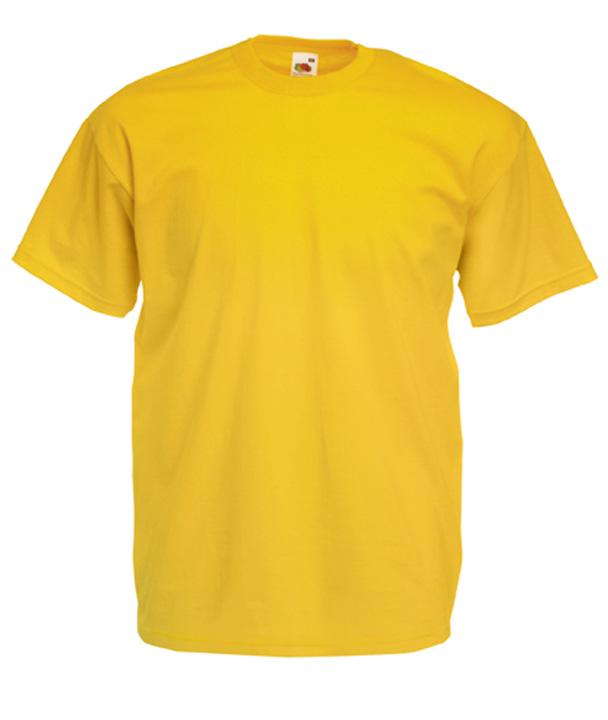 T Shirts Johannesburg