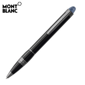 Montblanc Corporate Gifts Johannesburg 1