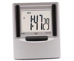 Column LCD Alarm-AC034