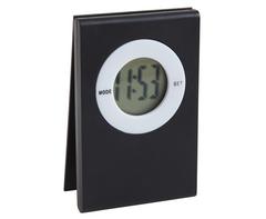Card Holder Clock-AC044B
