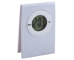 Card Holder Clock-AC044W