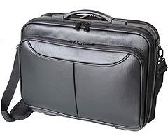 Laptop Bag - Koskin-BAG014B