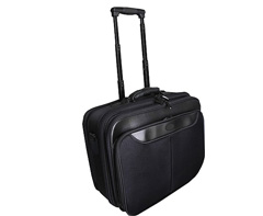 Trolley Laptop Bag-BAG023B