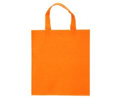 Shopper Bag-BAG028O