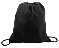 210D Poly String Bag-BAG046B