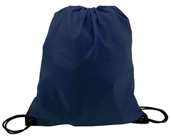 210D Poly String Bag-BAG046E