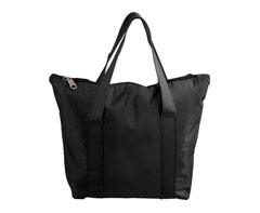 Mini Cooler Bag-BAG058B