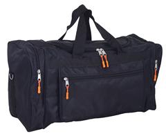 Atlas Tog Bag-BAG074B