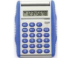 Flip-Up Calculator-CAL002E