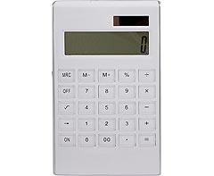 Desktop Calculator-CAL022W
