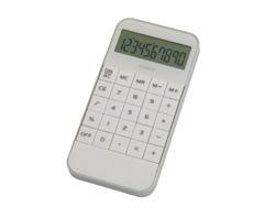 Tech Calculator-CAL023W