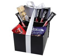 Coffee Hamper-HP001