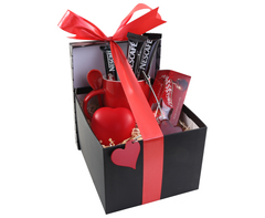 Heart Hamper-HP006