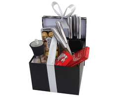 Kitchen Hamper-HP014