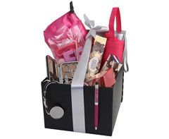 Ladies Hamper-HP016