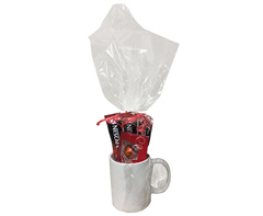Cup A Joe Hamper-HP021