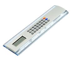 Ruler Calculator-P107