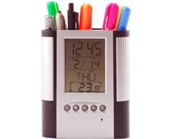Clock Stationary Holder-P119