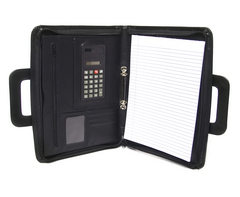 Drop Handle A4 Folder-P135B