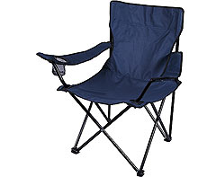 Camping Chair-P146E