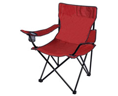 Camping Chair-P146R