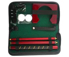Golf Putting Set-P176