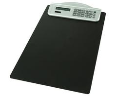 Clip Board Calculator-P177