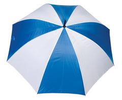 Golf Umbrella - EVA Handle-P192Fw