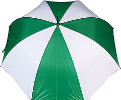 Golf Umbrella - EVA Handle-P192Iw