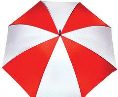Golf Umbrella - EVA Handle-P192Rw
