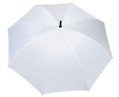 Golf Umbrella - EVA Handle-P192W