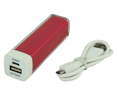 Power Bank-P2239R