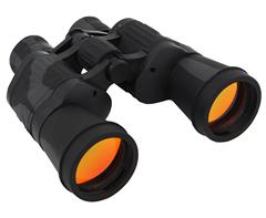 Camouflage Binoculars-P2244