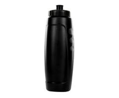 750ml Grip Water Bottle-P2288B