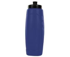 750ml Grip Water Bottle-P2288E