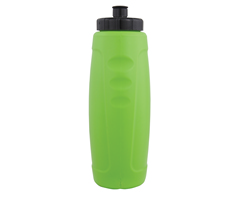 750ml Grip Water Bottle-P2288I