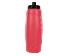 750ml Grip Water Bottle-P2288R