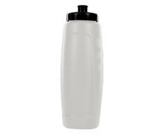 750ml Grip Water Bottle-P2288W