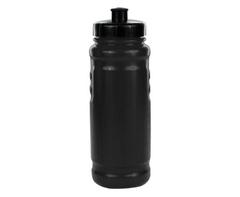 450ml Stud Water Bottle-P2289B