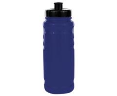 450ml Stud Water Bottle-P2289E