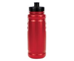 450ml Stud Water Bottle-P2289R