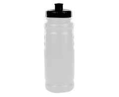 450ml Stud Water Bottle-P2289W
