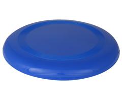 Frisbee-P2296E