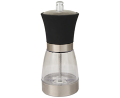 Mini Pepper Grinder-P2314B