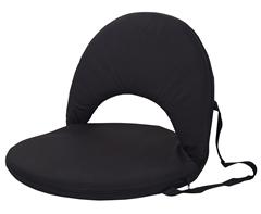 Portable Backrest Chair-P2338B