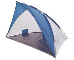 Sun Shelter-P2343E