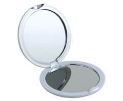 Compact Mirror-P2349W