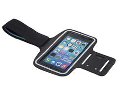 Armband Cellphone Holder-P2356B