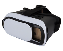 Wearable Technology Virtual Reality Headset-P2366